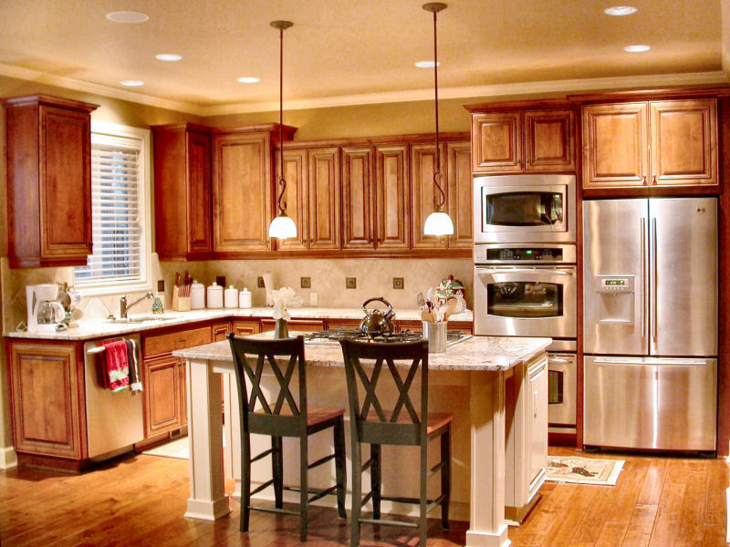 creative kitchen cabinet ideas 21 creative kitchen cabinet designs 14239