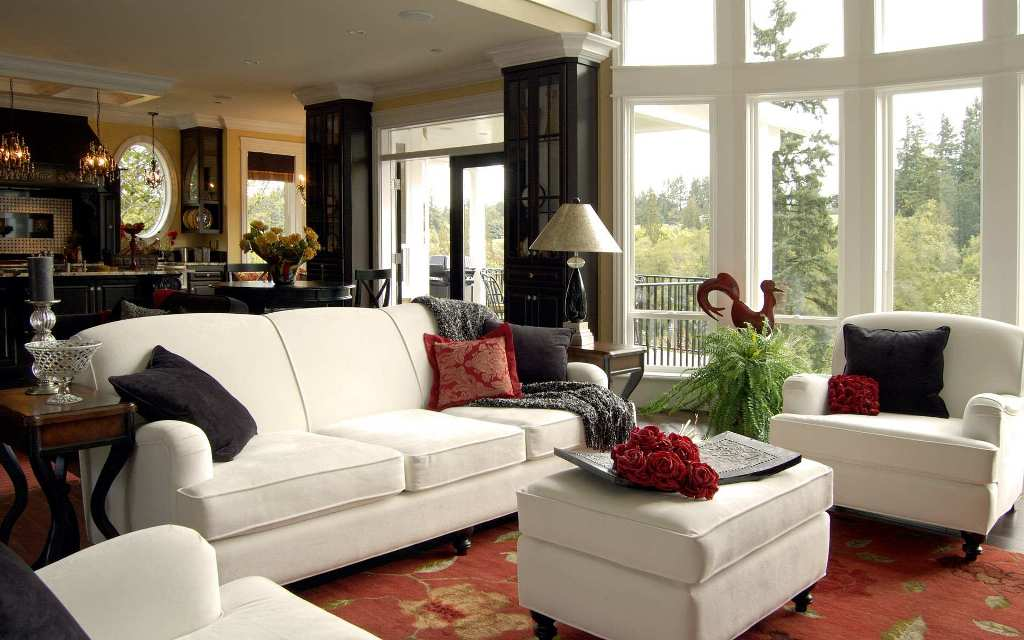 decorate-living-room-5