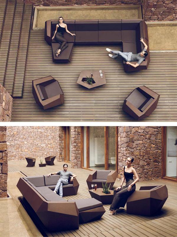 furniture-designs