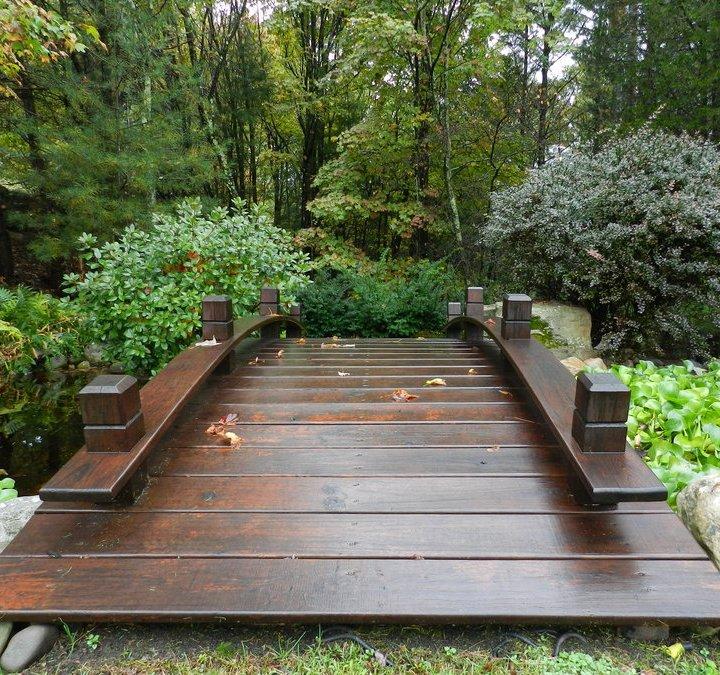 garden_bridge_designs