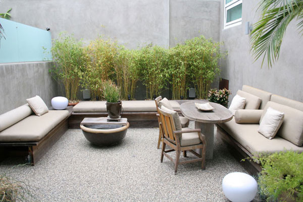 green-modern-patio