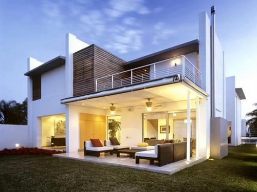 home-design-exterior-simple-design-5-on-home-interior-design-inside-ideas