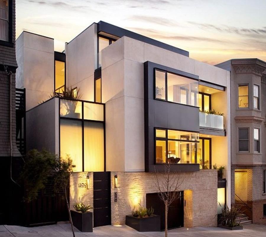 home-exterior-designs