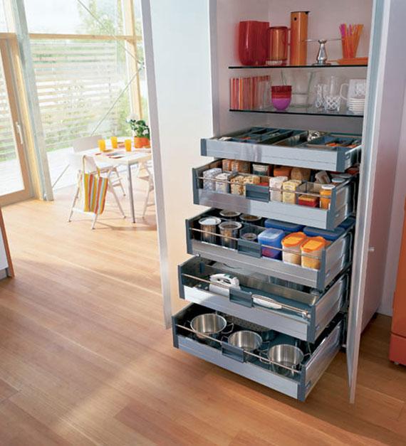 kitchen_design_idea_modern_style_storage_kitchen_cabinets_storage