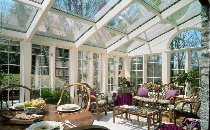 large-sunroom