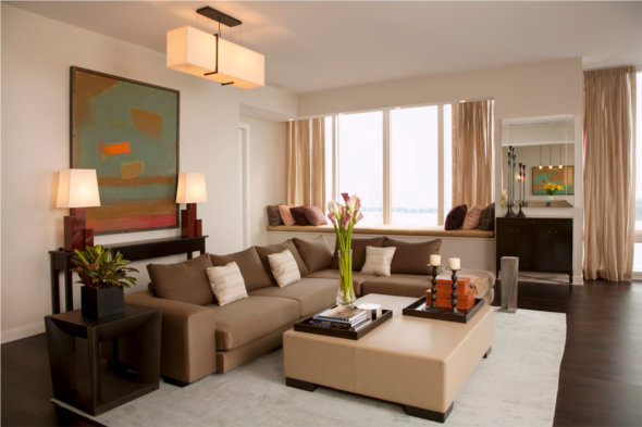living-room-decorations-pictures