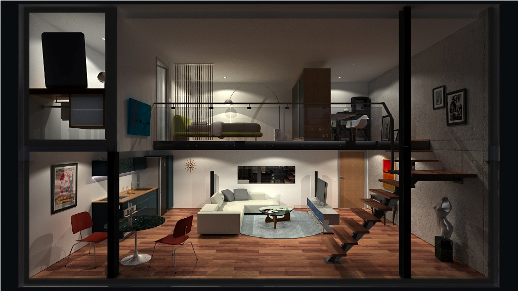 loft_apartment_night