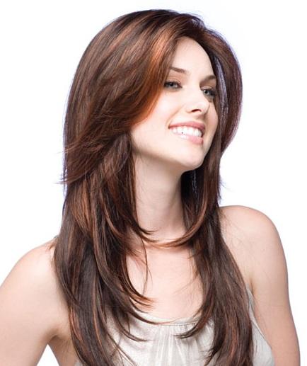 long-hairstyles idea