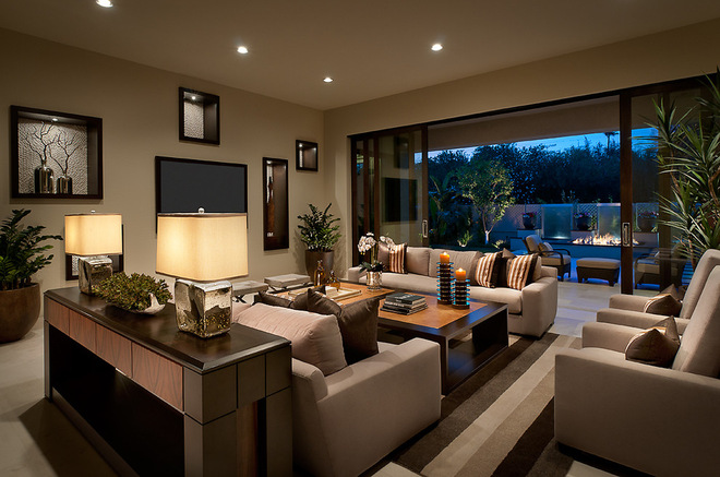 long-living-room-layout-ideas