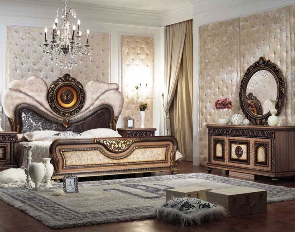 luxurious-bedrooms