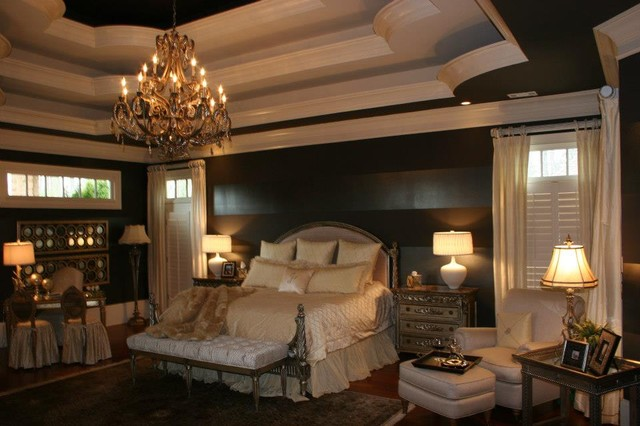 luxury master bedroom suite designs 20 modern luxury bedroom designs 19081