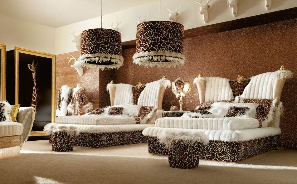 luxury master bedrooms designs