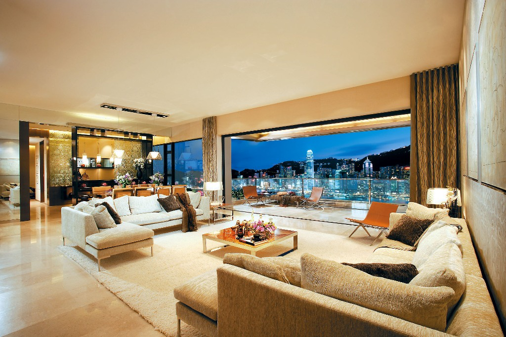 luxury-penthouse-apartment-designs