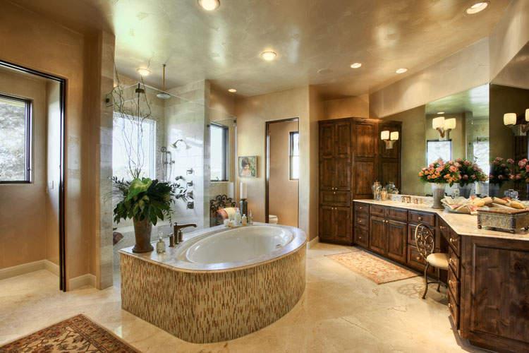 master-bathroom-remodeling-ideas