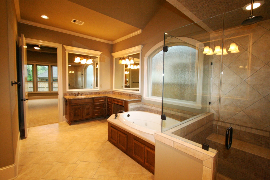 pictures of master bedrooms and bathrooms 25 master bathroom decorating inspiration 20753