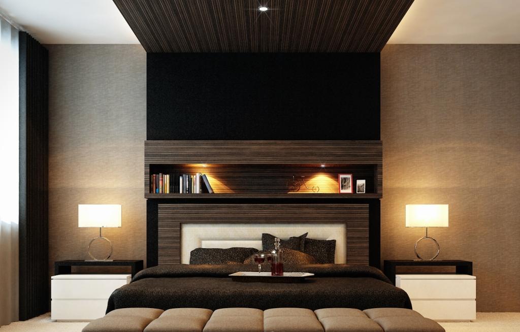 master-bedroom-bedding
