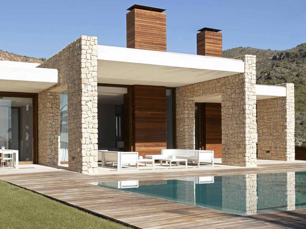 minimalist-pool-innovative-backyard-house-stylish-concept