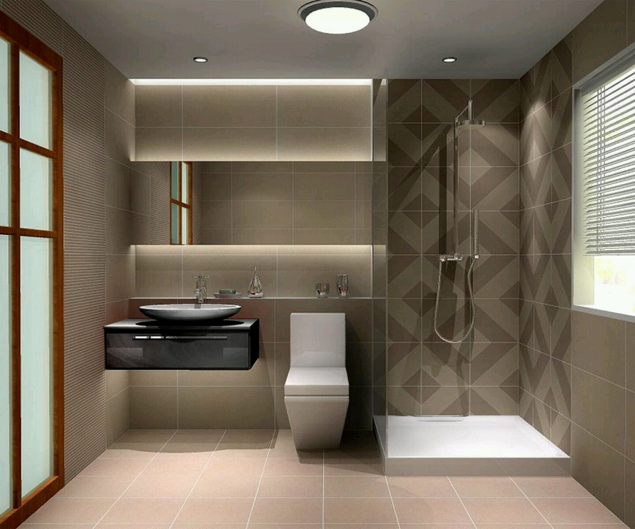 modern-bathroom-as-small-bathroom-ideas