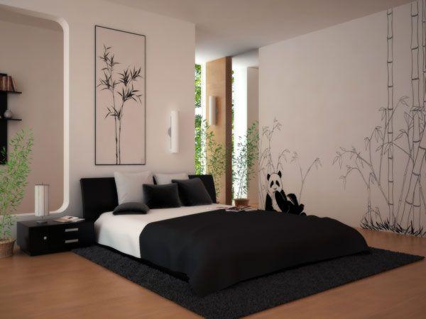 modern-bedroom-ideas