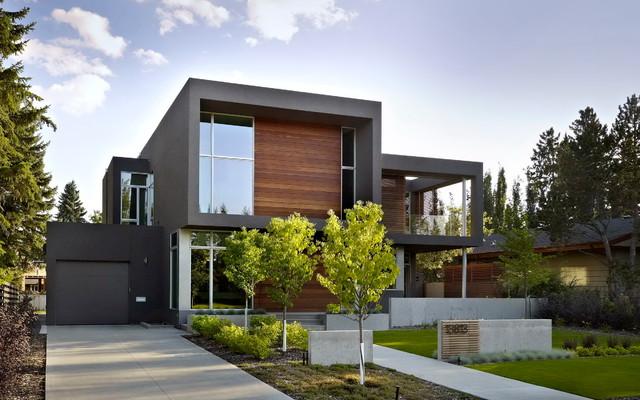 modern-exteriordesign