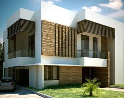 modern-houses-interior-and-exterior-modern-design