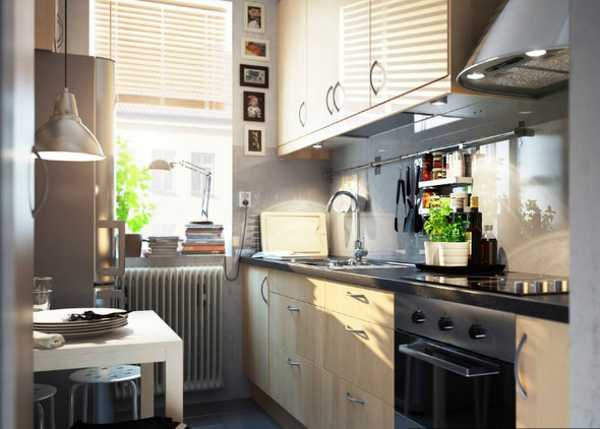 Modern Kitchen Design Ideas Ikea