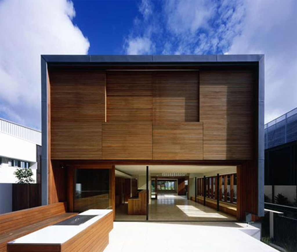 modern-wooden-house-ideas-house-ideas-to-build