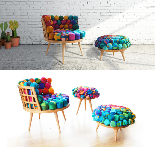 outstanding-furniture-designs
