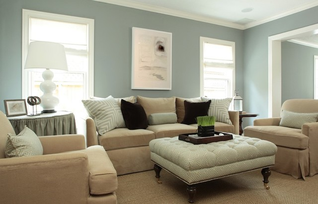paint-color-schemes-living-room-sherwin-williams-living-room-paint-color-ideas