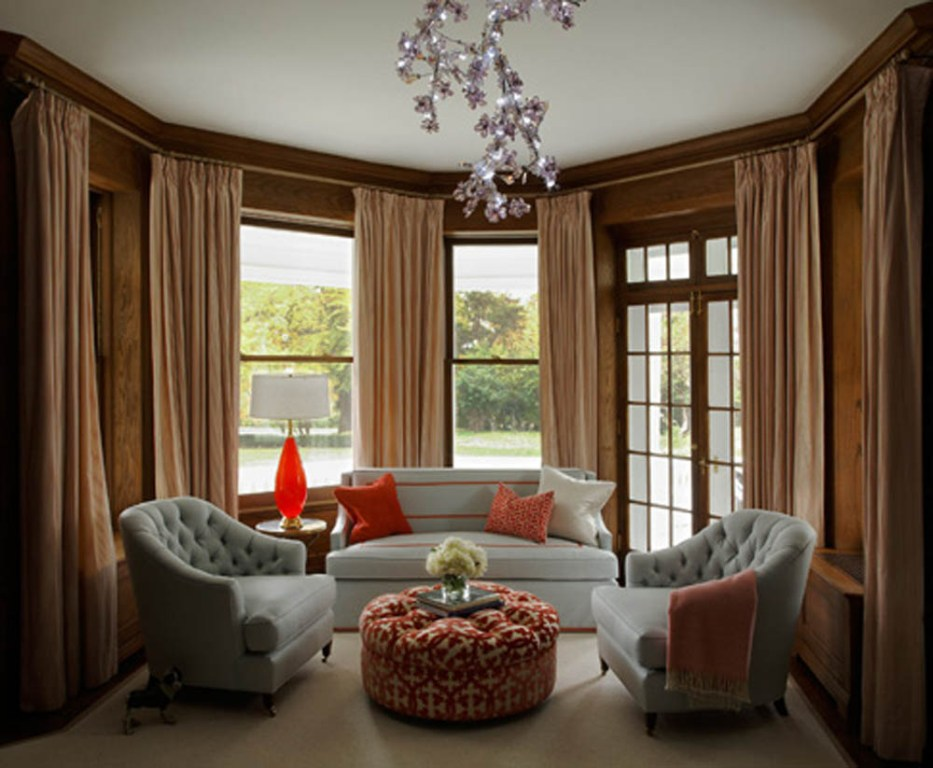 romantic-living-room