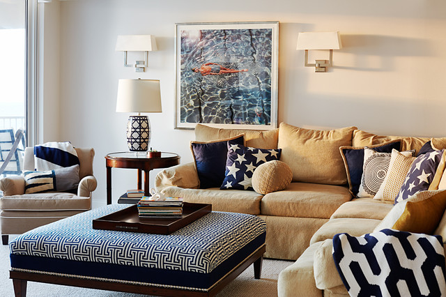 room-designs
