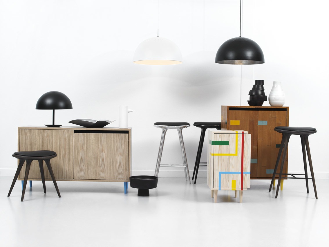 scandinavian-design-furniture-ideas-scandinavian-furniture-design-inspiration