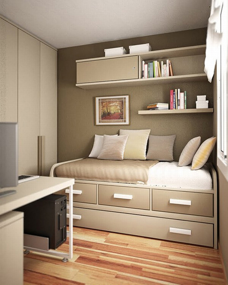small-bedroom-decorating-ideas