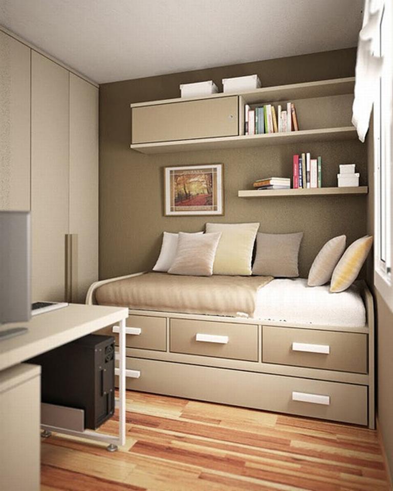 small-bedroom-decorating-ideas