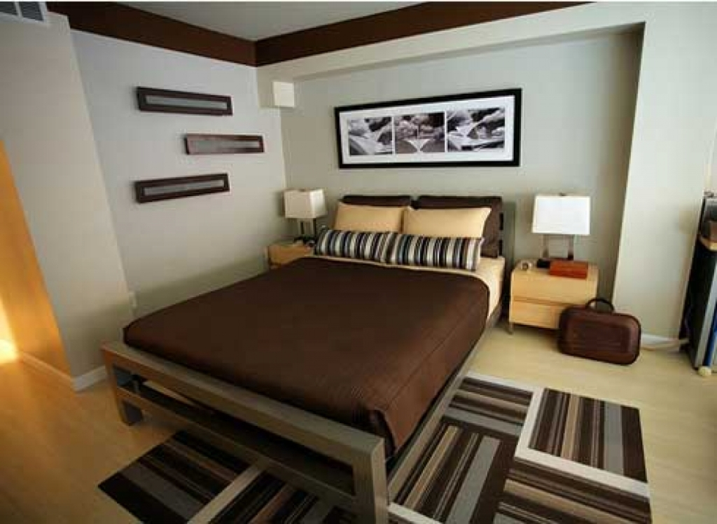 small-bedroom-ideas-for-guests