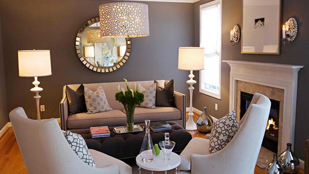 small-living-room-ideas