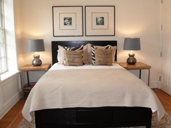 small-stylish-bedroom
