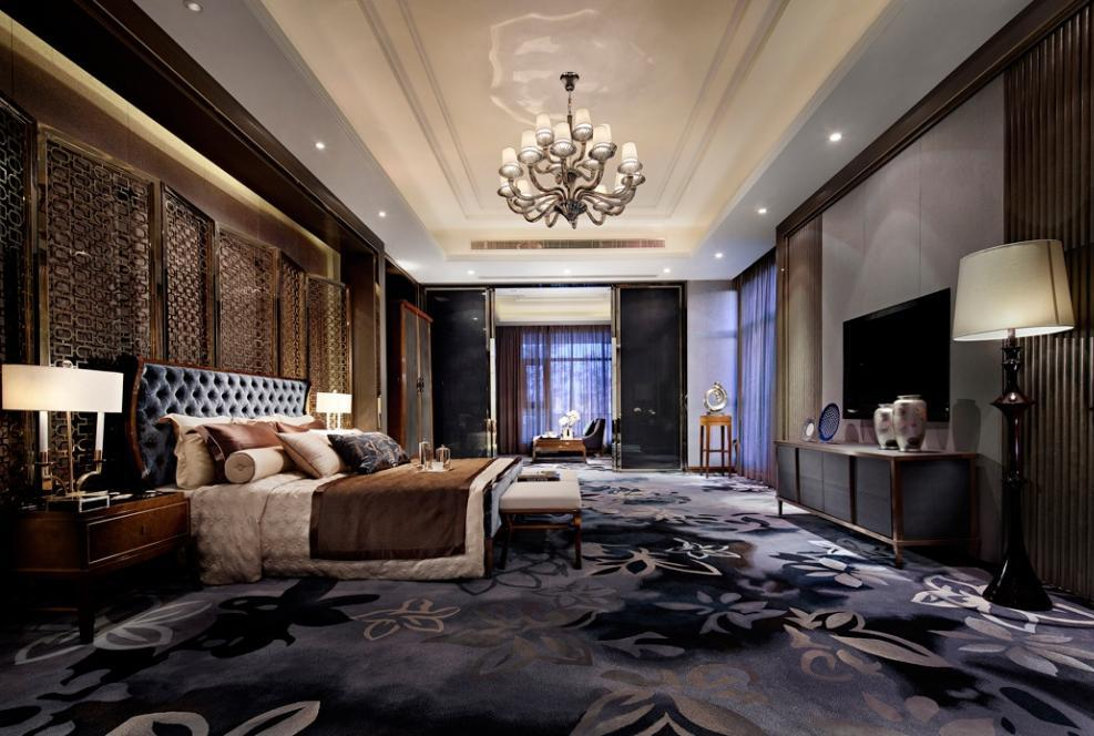 spacious-master-bedroom-design