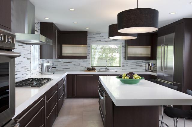 top-best-modern-kitchens