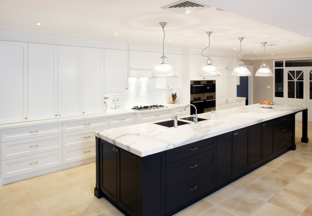 25 best kitchen designs of 2015 Kitchen renovation ideas 2015