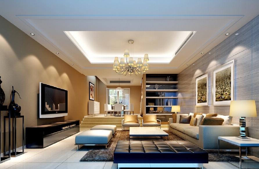 2015-modern-minimalist-living-room-design-model