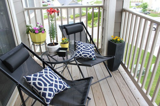 3-best-Apartment-Balcony-Decorating-ideas