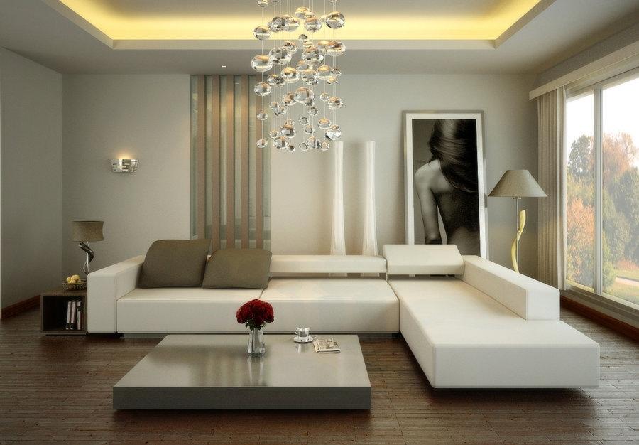 3-contemporary-white-living-room