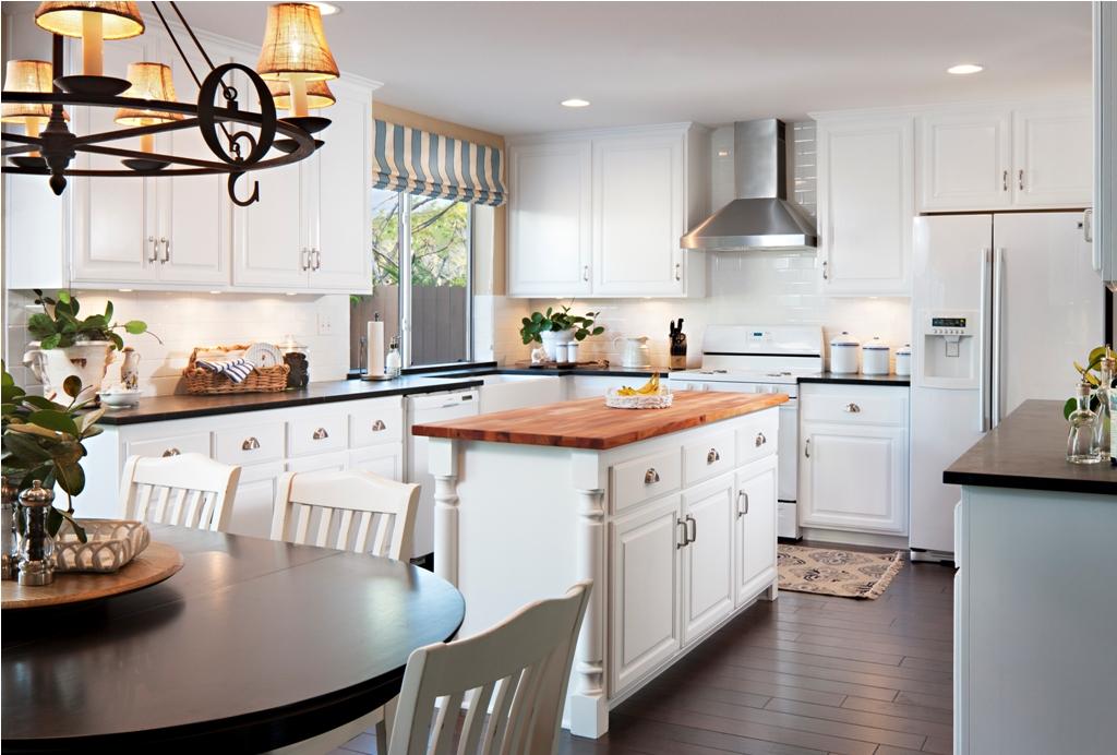 Amazing-Beach-Style-Kitchen-Design-Ideas