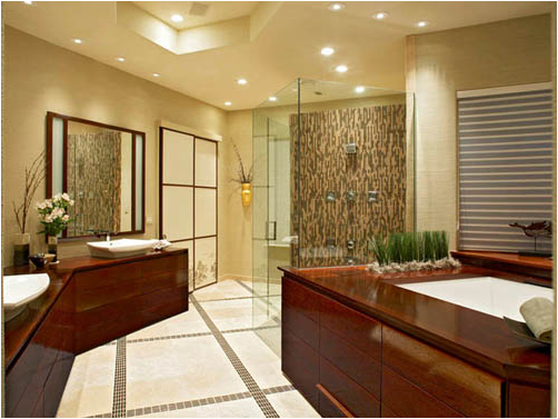 Japanese Bathroom Design Pleasing Japanese Bathroom Design Of Well Japanese Bathroom  Design Asian Bathroom Design Ideas Innovative