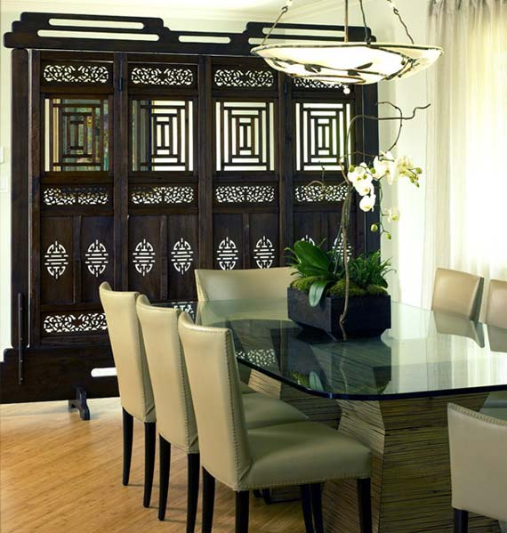 Asian-Dining-Room-Theme-Ideas