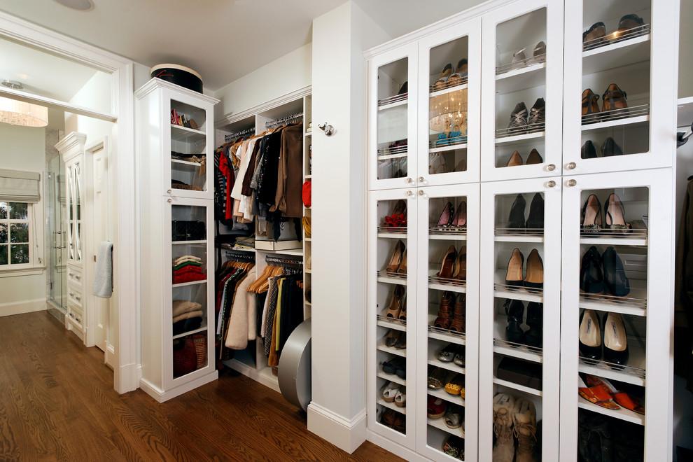 Awesome Diy Shoe Cabinet