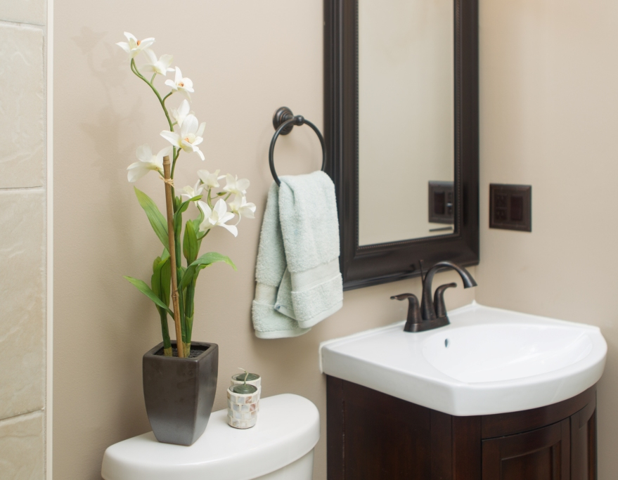 Bathroom-Decor-bathroom-designs-bathroom-furniture-bathroom-color-wall-bathroom-ideas