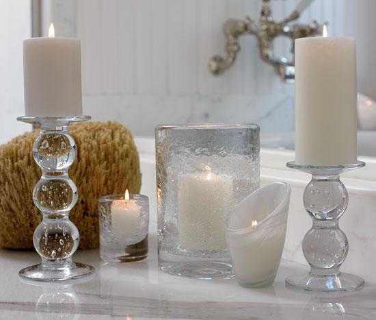 Bathroom-Decorating-Accessories