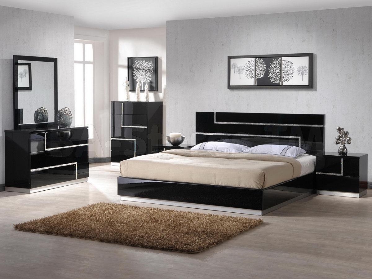 Bedroom-Furniture-Sets1